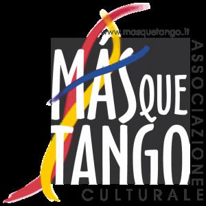 Mas Que Tango